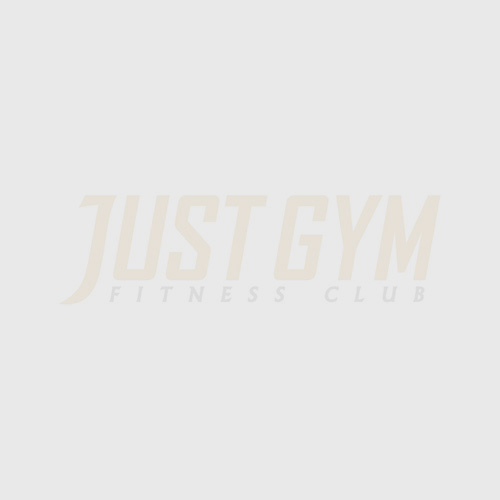 JUST GYM - Fitness klub | Náš team
